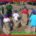 Animación fiestas infantiles Vigo